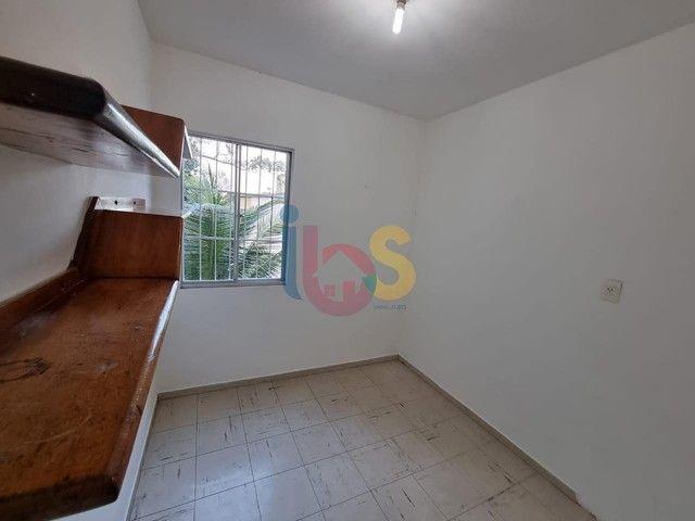 Apartamento 3/4 no condomínio Nova Esperança - Foto 5