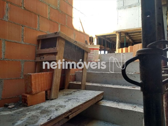 Apartamento à venda com 2 dormitórios em Santa mônica, Belo horizonte cod:820018 - Foto 10
