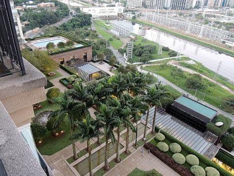 São Paulo - Apartamento Padrão - Cidade Jardim - Foto 12