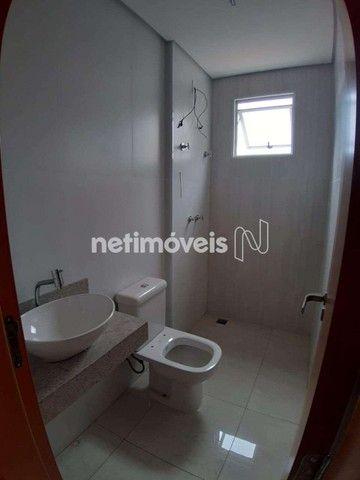 Apartamento à venda com 2 dormitórios em Manacás, Belo horizonte cod:787030 - Foto 11