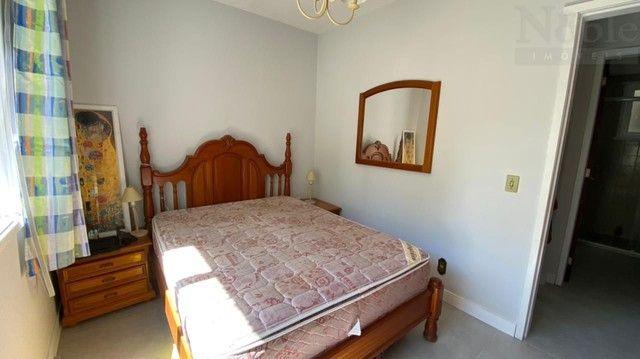 Apartamento Mobiliado na Praia Grande em Torres, Próximo do Mar, e Rio. - Foto 10