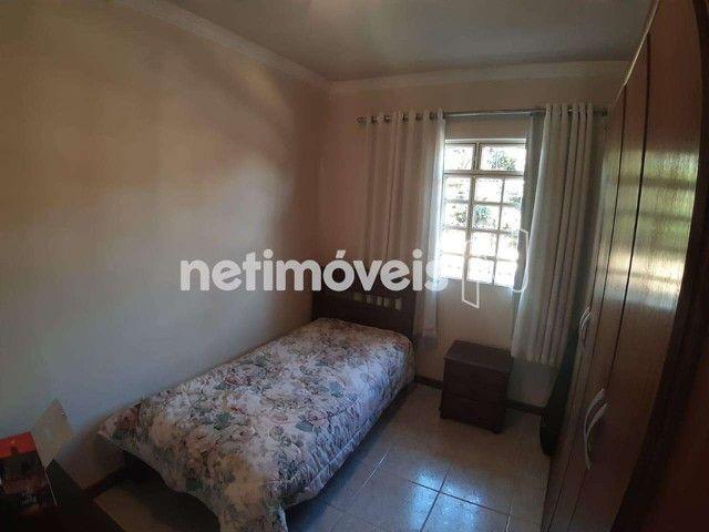 Casa à venda com 3 dormitórios em Trevo, Belo horizonte cod:470459 - Foto 7