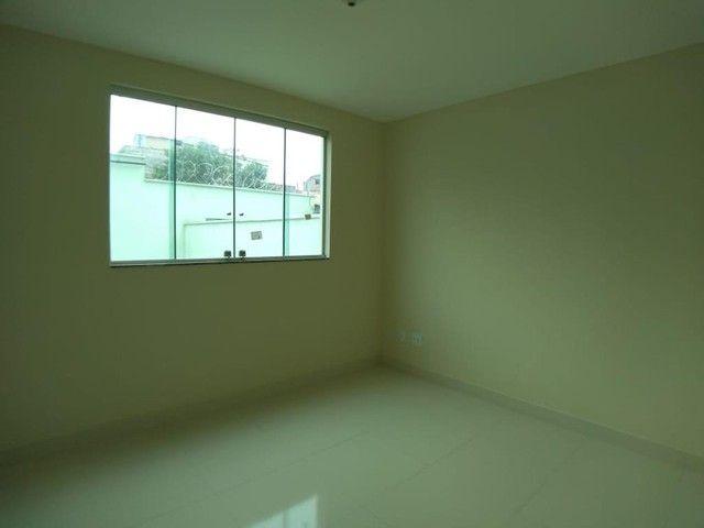 CONTAGEM - Apartamento Padrão - Xangri-Lá - Foto 8