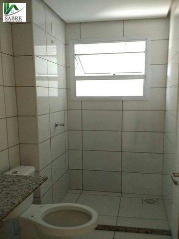 Apartamento 2 quartos a venda, bairro Parque 10, Condomínio Mais Passeio do Mindú, Manaus- - Foto 14