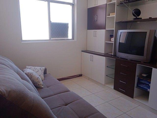 Apartamento com 3 dormitórios à venda, 89 m² por R$ 300.000,00 - Manoel Correia - Conselhe - Foto 5