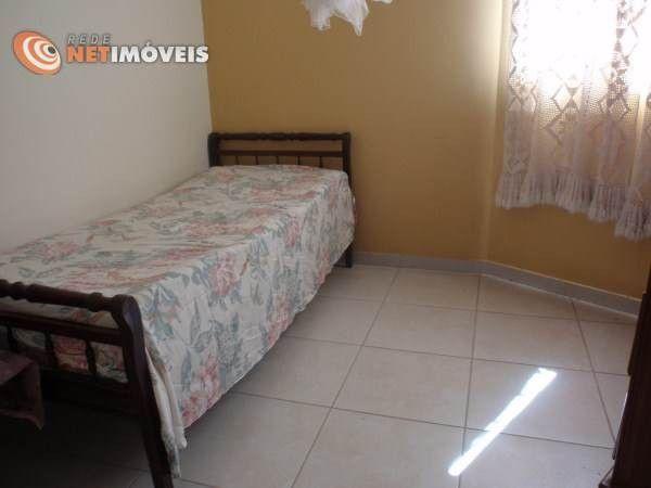 Casa à venda com 3 dormitórios em Bandeirantes (pampulha), Belo horizonte cod:496005 - Foto 17