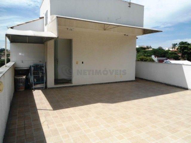 Apartamento à venda com 3 dormitórios em Santa amélia, Belo horizonte cod:372230 - Foto 19
