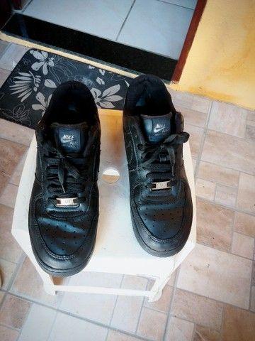 Tênis Nike AIR FORCE - Foto 6