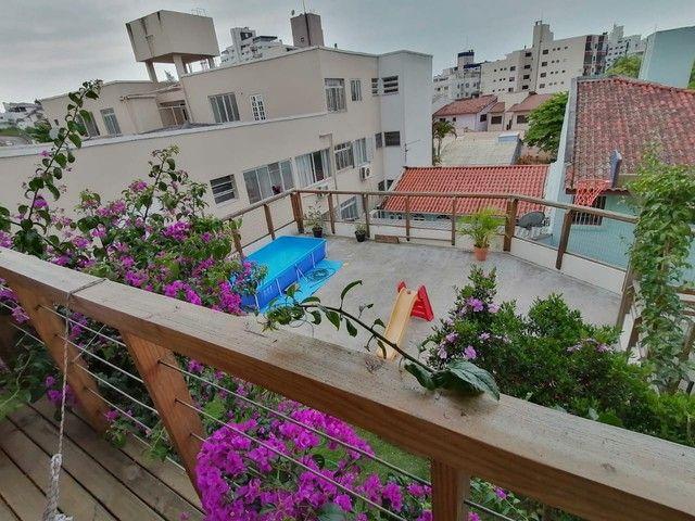 Casa à venda com 3 quartos no bairro Coqueiros em Florianópolis. - Foto 20
