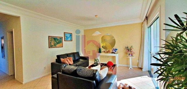 Vendo Apartamento Duplex 3/4 - Jardim Vitória - Itabuna/BA - Foto 6