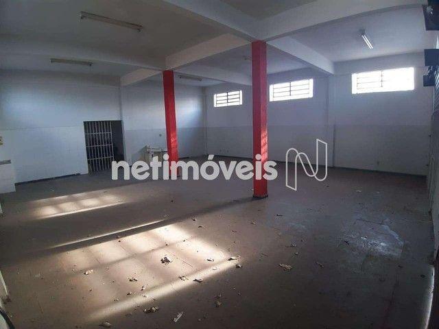 Loja comercial à venda em Trevo, Belo horizonte cod:793242 - Foto 9