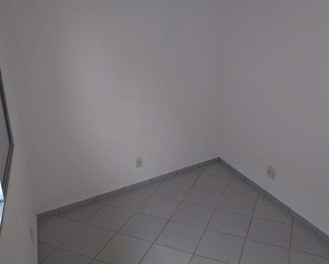 Casa 2 drm 1 vg em condomínio fechado no Mogi Moderno - Foto 3