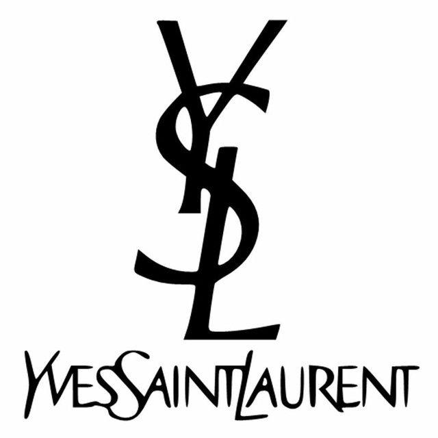 Bolsa YvesSanLaurent - Foto 6