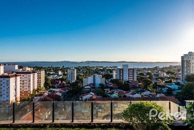 PORTO ALEGRE - Apartamento Padrão - Tristeza - Foto 15