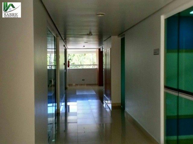 Apartamento 2 quartos a venda, bairro Parque 10, Condomínio Mais Passeio do Mindú, Manaus- - Foto 19
