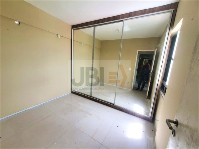 Condomínio Iracema Rocha, Apartamento Padrão à venda em Fortaleza/CE - Foto 8