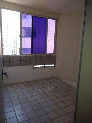 Vendo Excelente Apartamento de 3 quartos (suíte) - Rua Setúbal - Foto 17