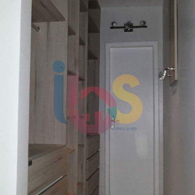 Vendo Apartamento 3/4 no Condomínio Gilvan Rodrigues - Itabuna/BA - Foto 7