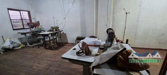 Velleda oferece bar da figueira, 2,3 hectares + ponto histórico de viamão - Foto 2