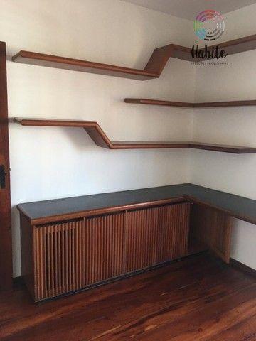 Apartamento Padrão para Venda em Dionisio Torres Fortaleza-CE - Foto 17