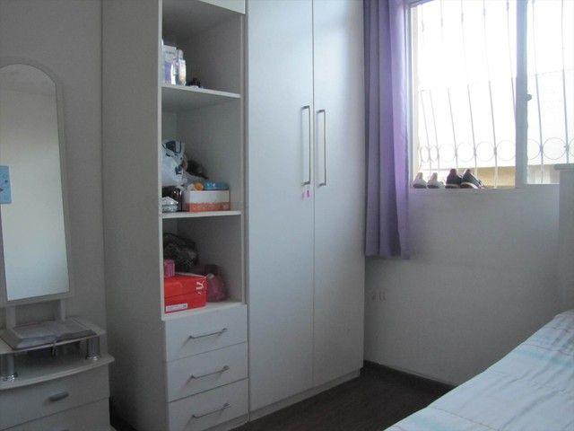 Casa à venda com 3 dormitórios em Santa rosa, Belo horizonte cod:657760 - Foto 6