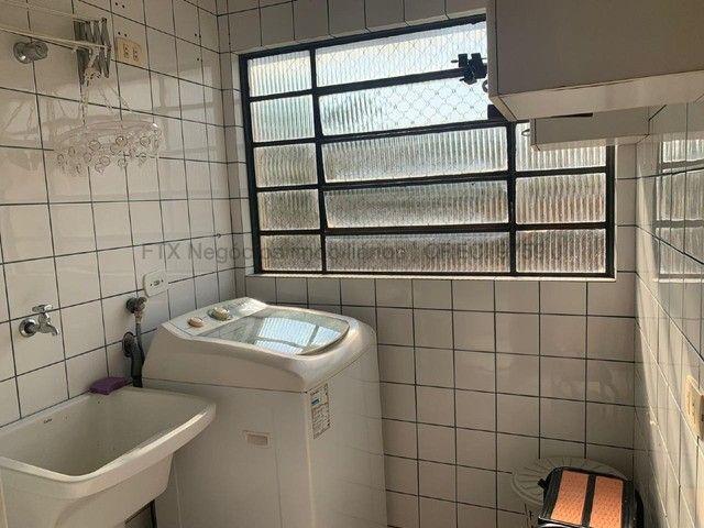 Apartamento para aluguel, 2 quartos, 1 vaga, Jardim São Lourenço - Campo Grande/MS - Foto 15
