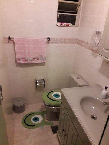 Apartamento Condomínio Sol Nascente - Esteio - Foto 6