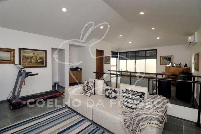 São Paulo - Apartamento Padrão - Paraíso - Foto 5