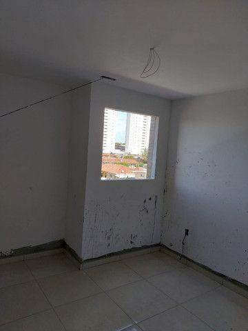 Apto em construção (fase final) no AltiPlano Cabo Branco - Poucas unidades. - Foto 8