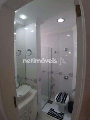 Apartamento à venda com 2 dormitórios em Alípio de melo, Belo horizonte cod:305755 - Foto 15