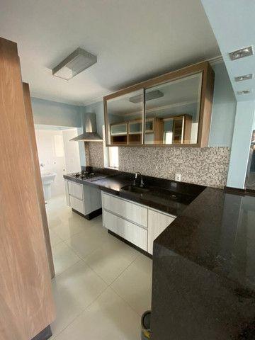 Apartamento Edifício Maximus Residence - 71m2 - Foto 4