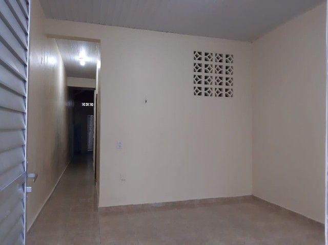 Casa a Aristides Lobo próximo Av. Assis e Vasconcelos  - Foto 5