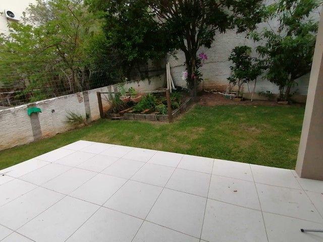 Casa à venda com 3 quartos no bairro Coqueiros em Florianópolis. - Foto 7