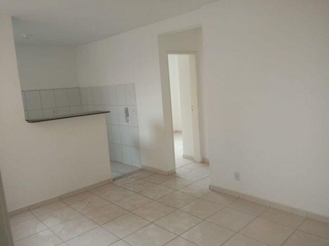 CONTAGEM - Apartamento Padrão - Cândida Ferreira - Foto 4