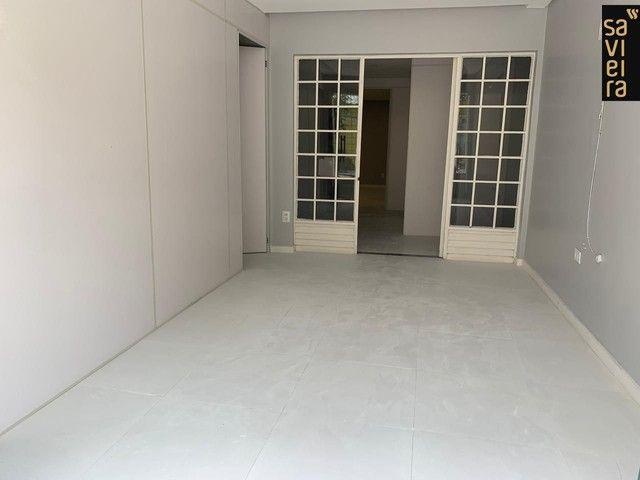 Casa comercial disponível para aluguel em Boa Viagem! 3 salas | 1 salão grande com copa |2 - Foto 2