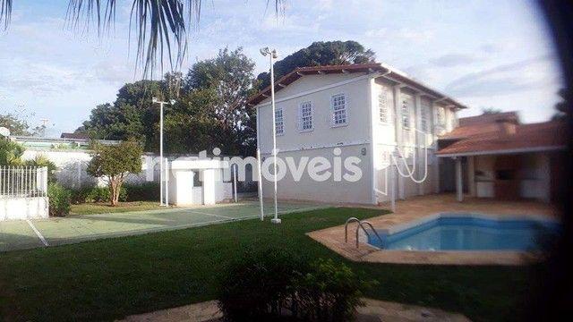 Casa à venda com 4 dormitórios em São luiz (pampulha), Belo horizonte cod:406800 - Foto 3