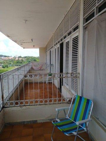 Casa para vender- Bairro Expedicionários - Foto 7