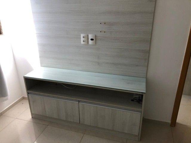 Apartamento 1 suíte para alugar, 34 m² por R$ 2.200/mês, tudo incluso, exceto CELPE- Graça - Foto 3