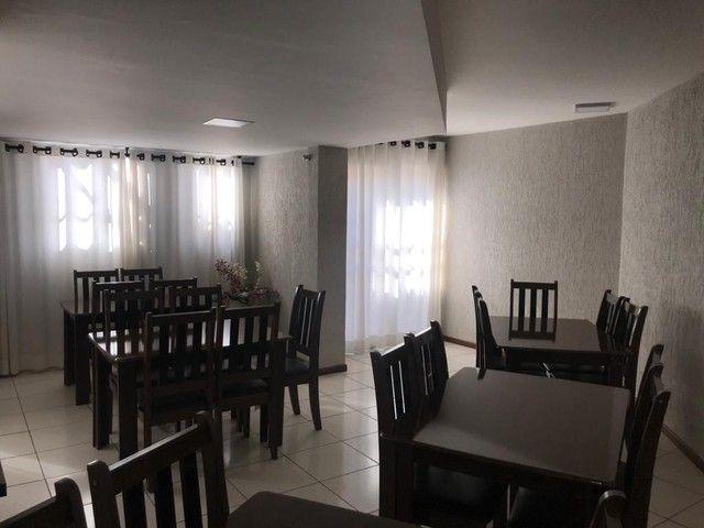 Apartamento à venda com 3 dormitórios em Centro, Ponta grossa cod:9042-21 - Foto 12