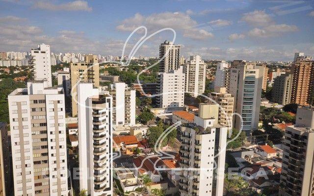 São Paulo - Apartamento Padrão - Moema Índios - Foto 15