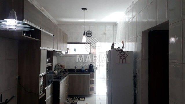 Casa em Gravatá/PE com piscina e área gourmet! código;4081 - Foto 4