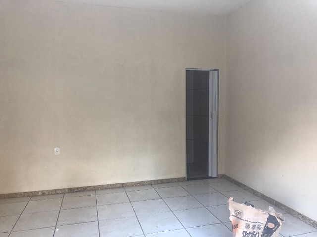 Casa à venda com 2 dormitórios em Columbia, Colatina cod:LIV-16151 - Foto 2