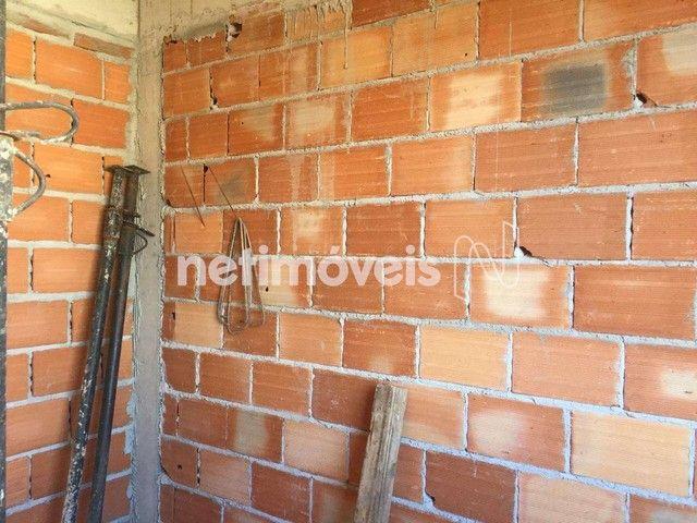 Casa de condomínio à venda com 3 dormitórios em Santa amélia, Belo horizonte cod:800363 - Foto 8