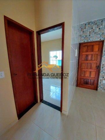 Casas a venda em Unamar, Tamoios - Cabo Frio - RJ - Foto 15