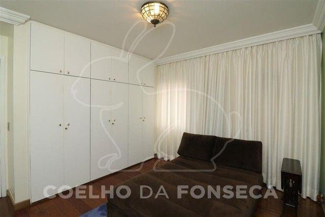 São Paulo - Apartamento Padrão - Itaim - Foto 12