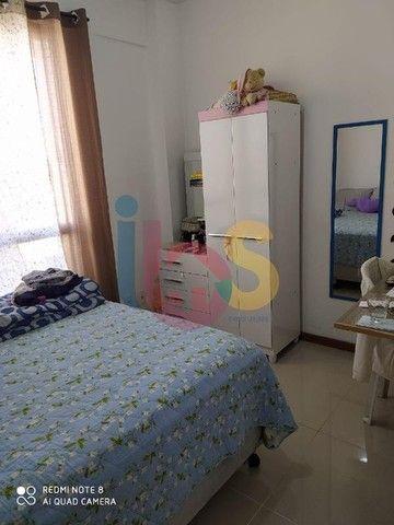 Apartamento no Edifício Baia Marina Residence - Foto 7