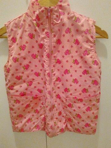 Blusas de frio menina - Foto 2