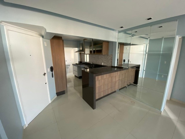 Apartamento Edifício Maximus Residence - 71m2 - Foto 3