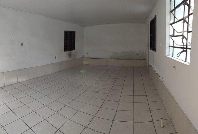 Apartamento para aluguel, 2 quartos, 1 vaga, Centro - Guaíba/RS - Foto 10