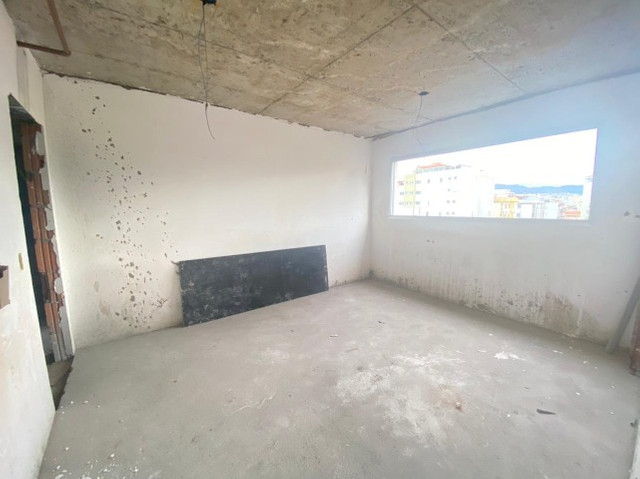 Apartamento 2 Quartos,Suíte,Closet,2 Vagas Sagrada Família R$330 Mil - Foto 2